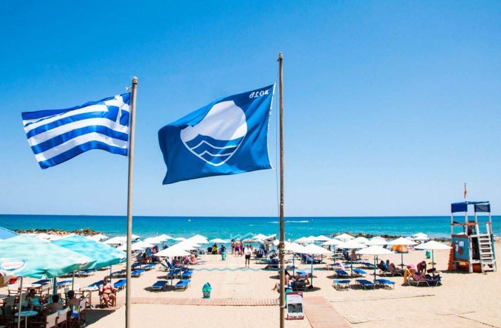Самые лучшие пляжи в Одессе